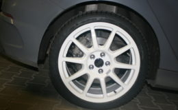 Ford Focus RS 1 (2)